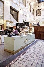 14a-cafe-latteria