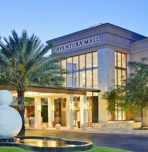 aventura-mall-florida-th