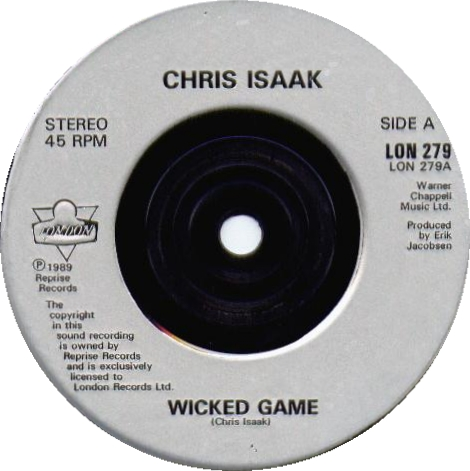 chris-isaak-wicked-game-1989