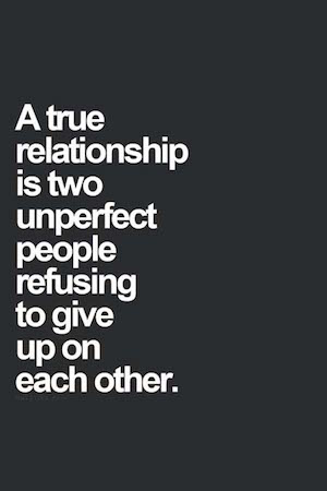 true-relationship-quote