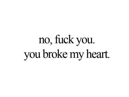 black-and-white-broken-heart-quote-sad-Favim.com-1754135