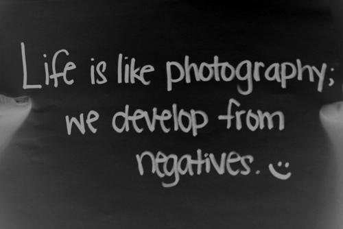 black-and-white-cute-life-photography-positive-Favim.com-457481