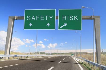 21459589-safety-or-risk-billboard-on-highway-make-a-choice