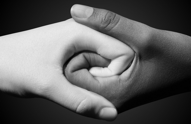 black_and_white_handshake