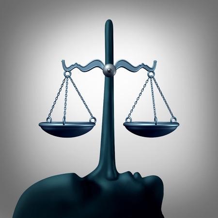 pinocchio-scales-justice.jpg