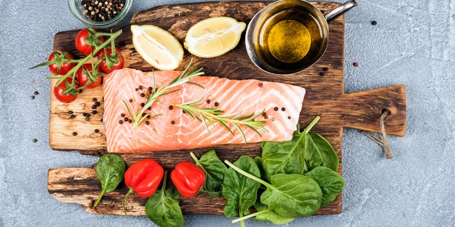 omega-3-fats